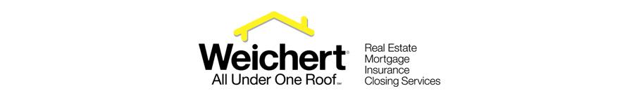 Weichert All Under One Roof